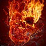 Flamesstater