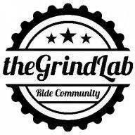 theGrindLab
