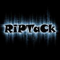RiPTaCk