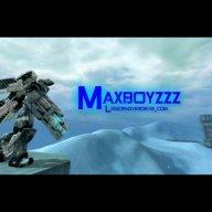 Maxboyzzz