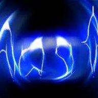 _Shockwave_